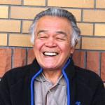 ouen yamakawa
