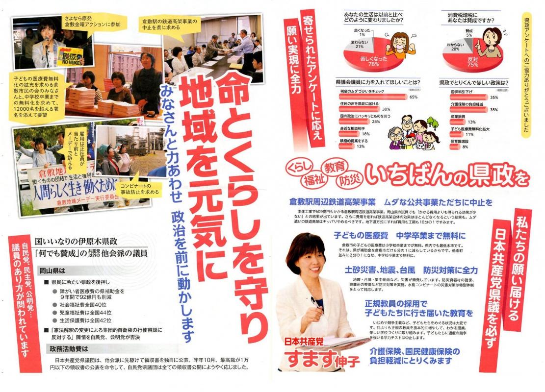 SUMASU201501250034