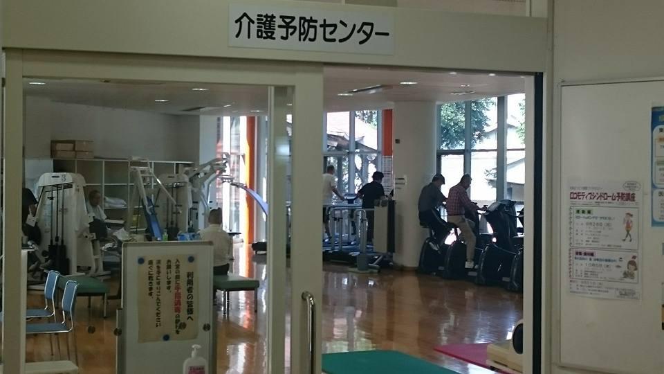 2016.7.20尾道視察2